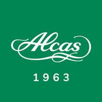 ALCAS-LOGO-COLORE_CMYK_800