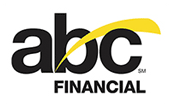 ABC Financial logo