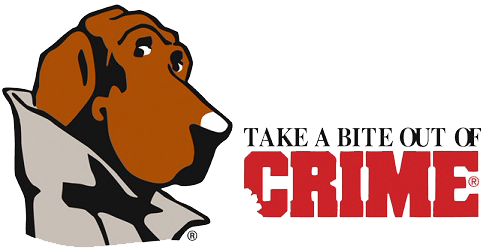 McGruff Logo PNG GRY.png
