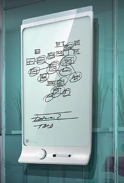 SMART_kapp_digital_dry_erase_board