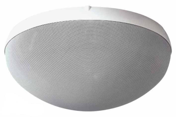 TOA Canada Ceiling Speaker System