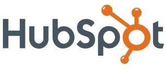 hubspot_logo-1.jpg