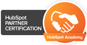 partner-certification