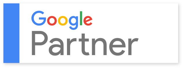 PartnerBadge-Google
