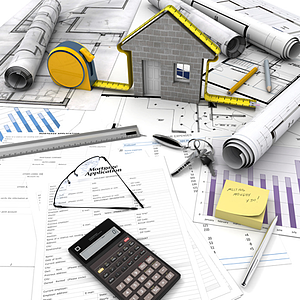 Which Is Right For You A Draw Or Completion Mortgage