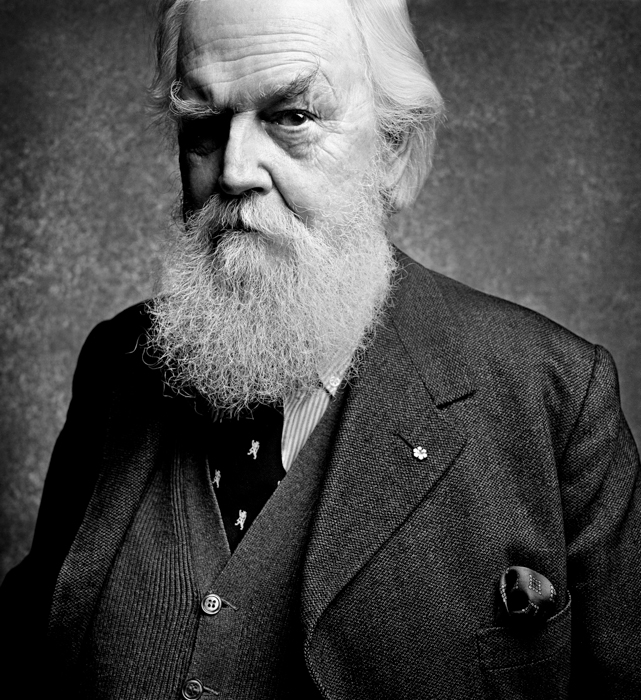 fith business by robertson davies essay Essays papers davies fifth business - fifth business by robertson davies.