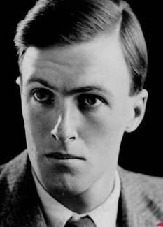 Roald dahl beloved children s author and spy