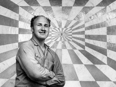 writer kesey But ken kesey is awake he ambles out to a small shed where the farmer moonlights as a writer  kesey and the nearby pranksters,.