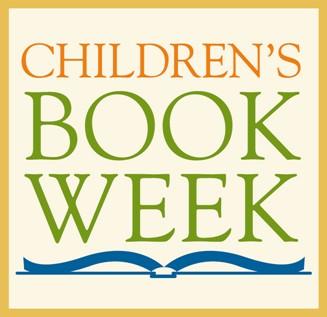 Children's Book Week in the UK