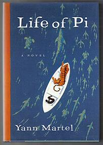 Literature 39 s unluckiest characters for Life of pi characterization