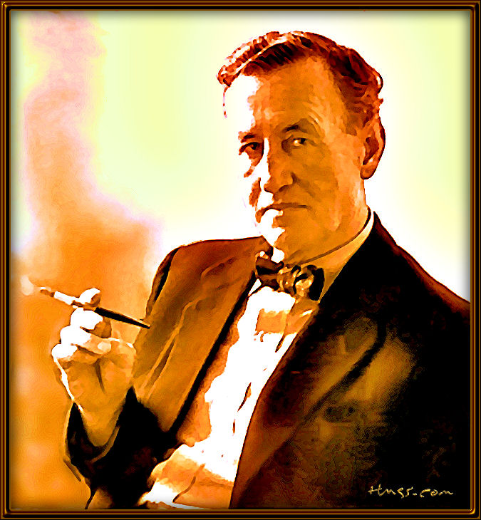 ian fleming ann o'neillian fleming goldfinger, ian fleming casino royale, ian fleming books, ian fleming doctor no, ian fleming diamonds are forever, ian fleming casino royale pdf, ian fleming from russia with love, ian fleming how to write a thriller, ian fleming's, ian fleming mi6, ian fleming pdf, ian fleming dr no, ian fleming epub, ian fleming book series, ian fleming publishing, ian fleming ann o'neill, ian fleming cousin, ian fleming airport, ian fleming tv series, ian fleming english