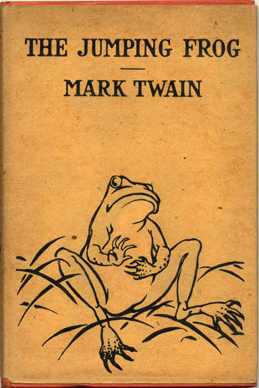 evaluating mark twains shots at society in the adventures of huckleberry finn The adventures of huckleberry finn (book) : twain, mark : a feisty young boy fakes his own death to escape his abusive father and heads off down the mississippi river with his newfound.