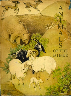 Animals_of_the_Bible.jpg