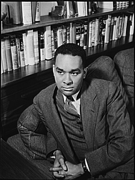 essay on the library card The library card is based on the real situations richard wright experienced while growing up the setting was back in time in an era where blacks were known to be ignorant due to the laws of the white man.