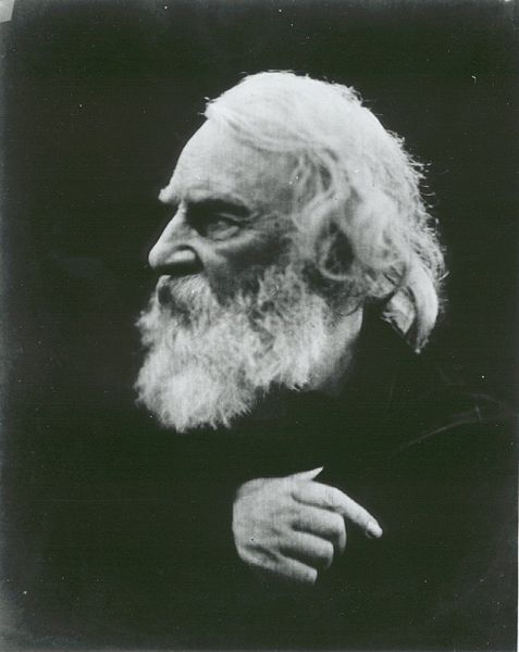 HenryWLongFellow1868_PD