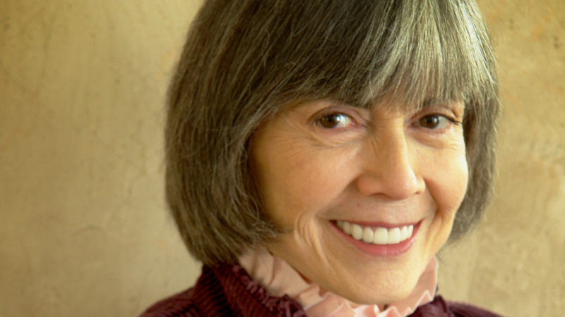 anne rice books download pdf