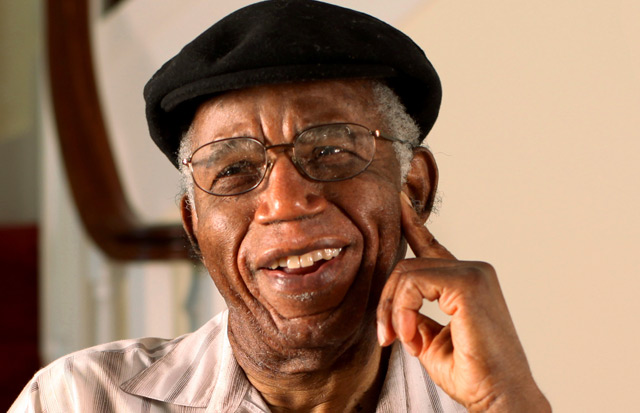 an analysis of okekes isolation in marriage is a private affair by achebe Opposition, and as nnaemeka does in marriage is a private affair  only  enhances the meaning of what the speaker intends to tell, but also brings in a   isolated individual emerges in independent nigeria confronting a new  administrative.