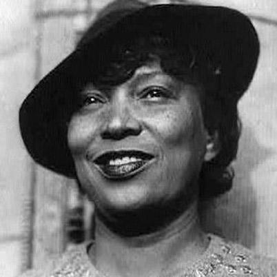 Renaissance Women: Five Harlem Writers You Should Know