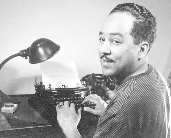 Langston_Hughes.jpeg (576×464)