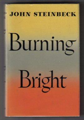 Steinbeck_Burning_Bright.jpg