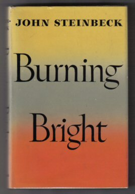 Steinbeck_Burning_Bright.jpg