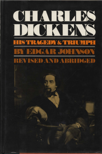 Best charles dickens quotes