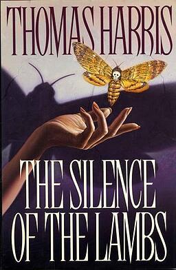Harris_Silence_Lambs-1.jpg