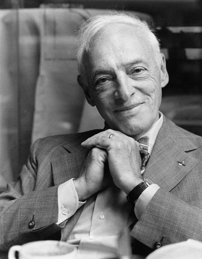 Image result for Saul Bellow