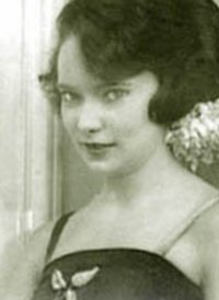 Ten Facts You Should Know About Margaret Mitchell