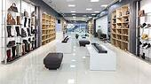 How to manage Retail & Hospitality Cleaning Staff
