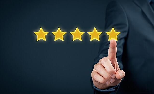 customer-service-five-stars-750