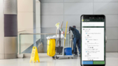 Create your Cleaning Staff Responsibilities