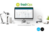 [NEW] Streamline your Payroll with Xero Integration