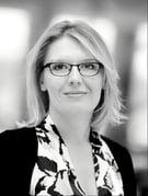 Agata Mathiasen, Coach, Mini MBA Singapore