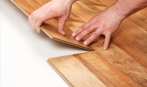 Laminate Flooring Benefits benefits of laminate
