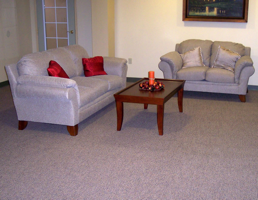Friedman Court IIConcord, NHRichmond Commercial Carpet41+ units with 2,100 sq. yards