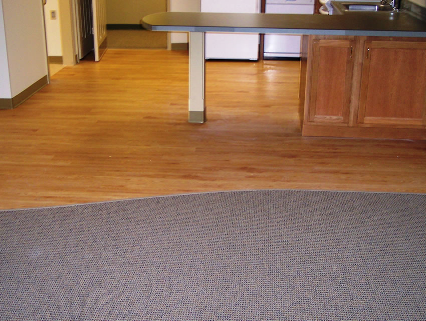 Seamless Epoxy Flooring Northeast Flooring Solutions Nh