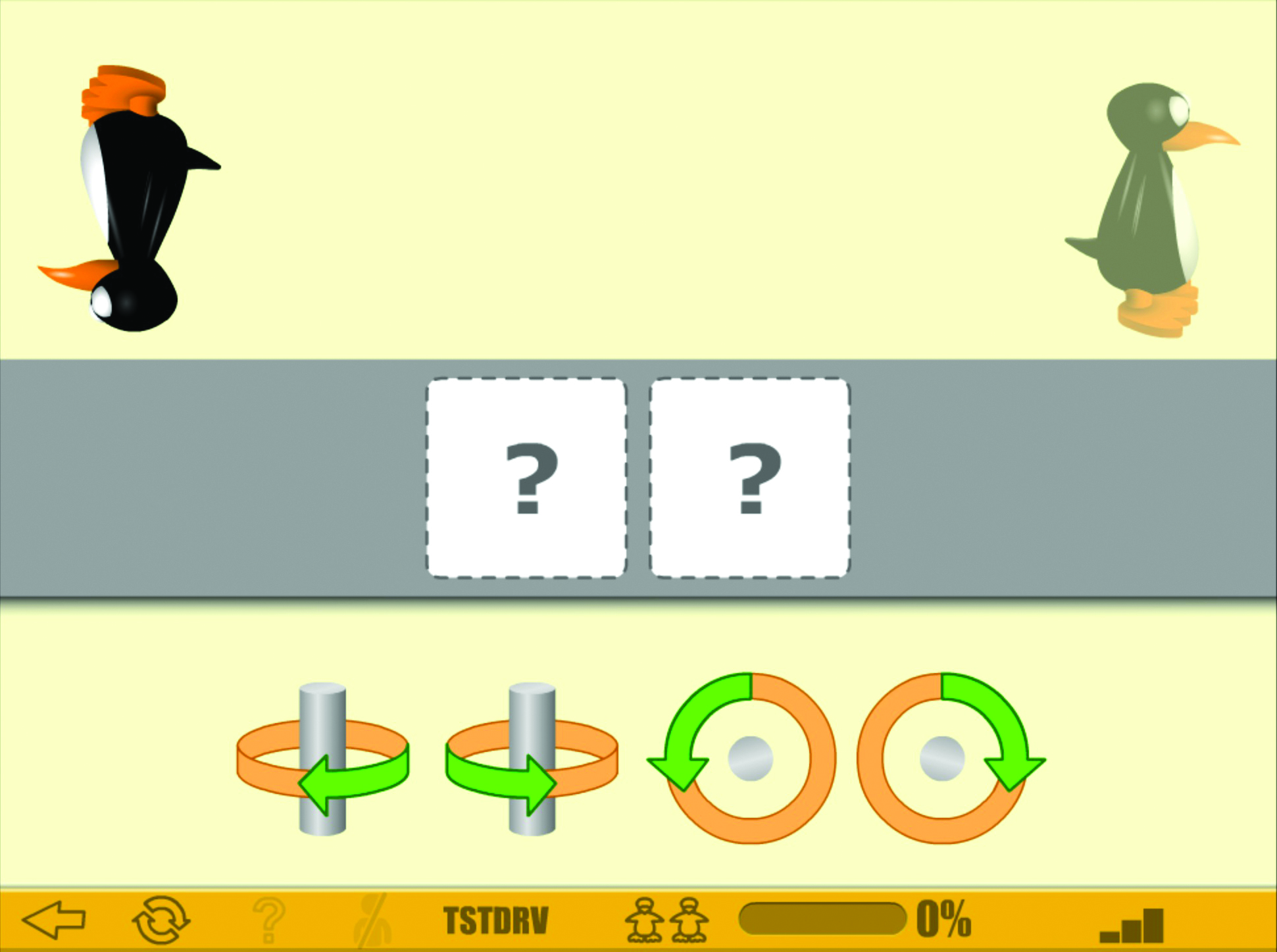 What are some popular JiJi Math games?