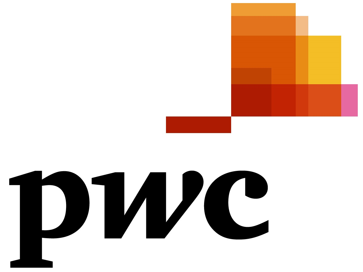 logo-pwc-large