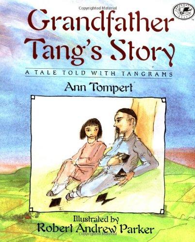 BookGrandfatherTangsStory.jpg