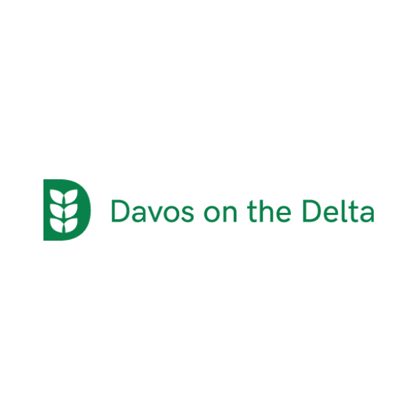 Davos on the Delta