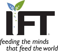 IFT 2019