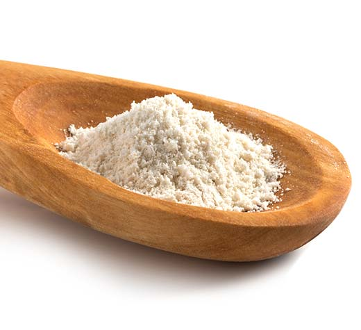 Novel Food Ingredients