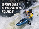 Griflube Hydraulic Fluids in Metalworking Products and Metalworking Supplies