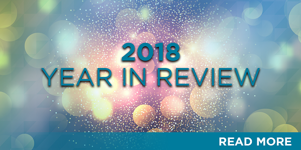 2018 Year in Review Banner_2