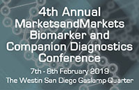 4th Biomarker 2019 banners_200x130