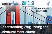 Drug pricing June.jpg