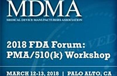 FDA Forum_200-314006-edited.jpg