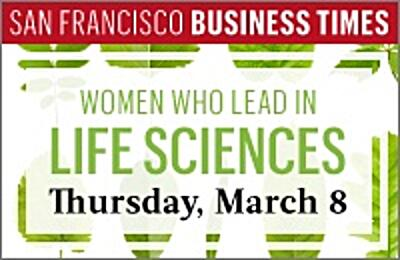 SFBT-WomenLifeSciences_200x130.jpg