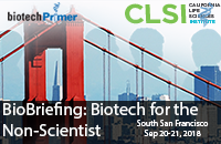 CLSA Sept 20-21 Bulletin Ad.png